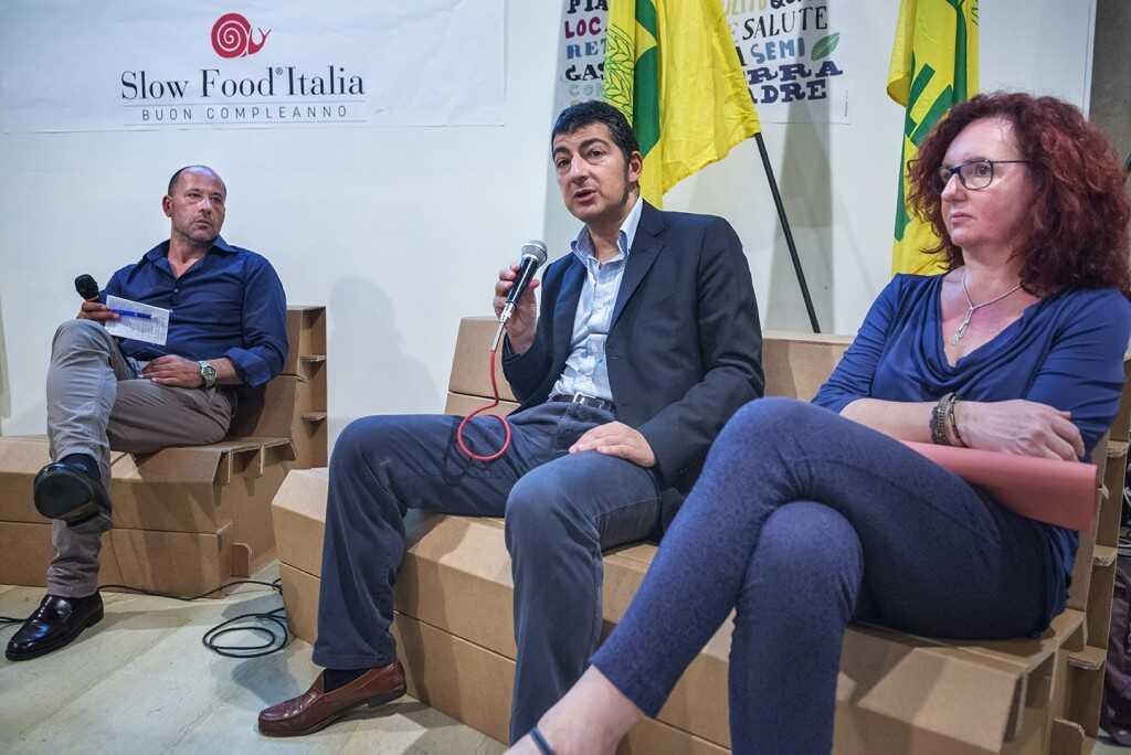 Proteggere il made in Italy da italian sounding e agromafie mediante la legalità