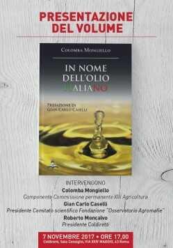 locandina-salerno