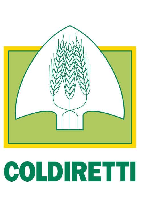 Assemblea Generale Coldiretti