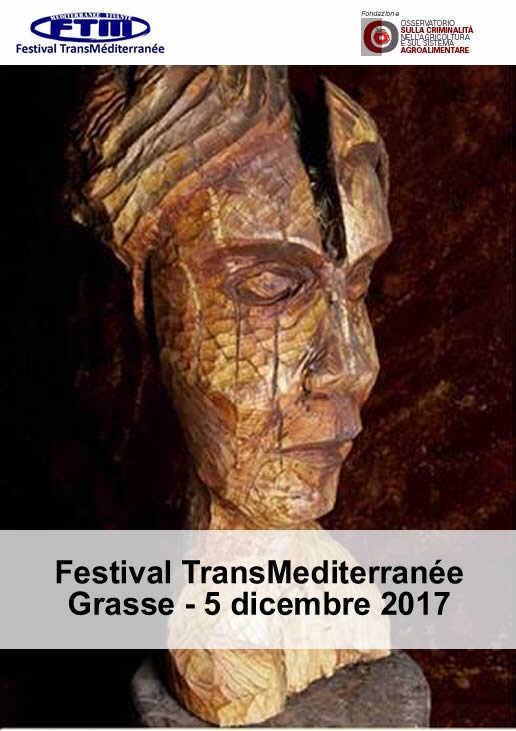 Festival TransMediterranée