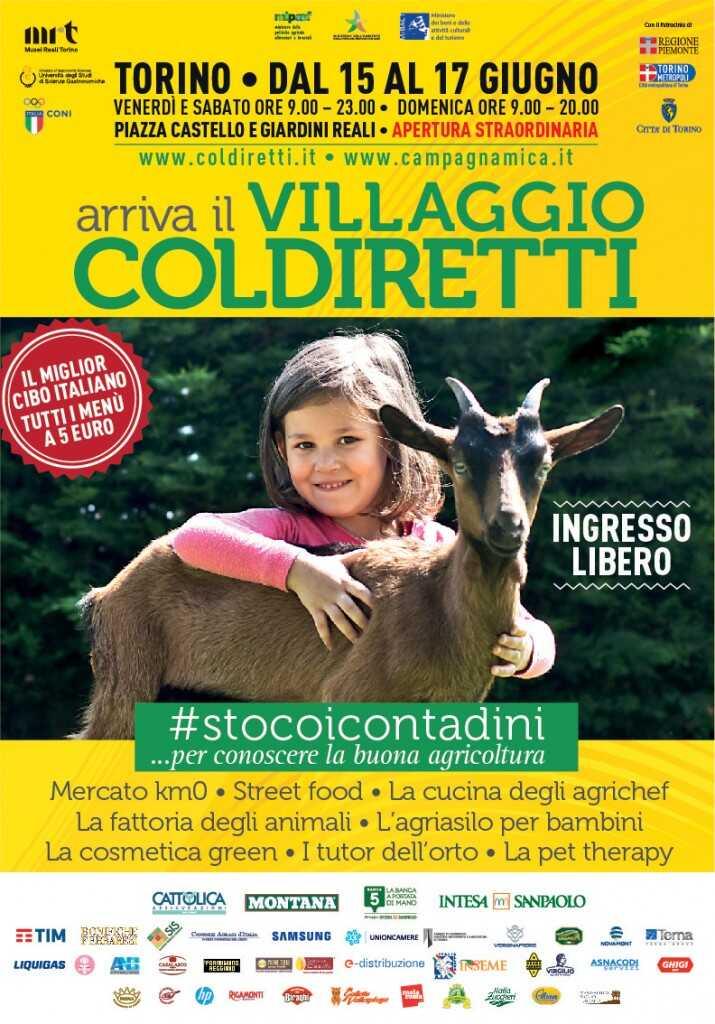 """Presentazione del libro di Gian Carlo Caselli e Stefano Masini: """"C'è del marcio nel piatto"""""""